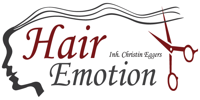 Hair Emotion Inh. Christin Eggers